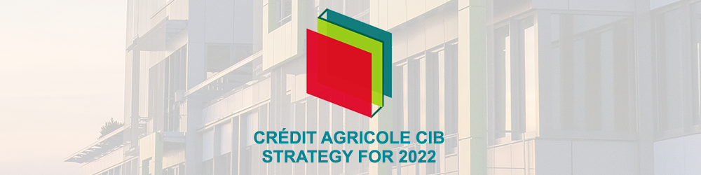 credit agricole web banking