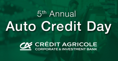Auto Credit Day