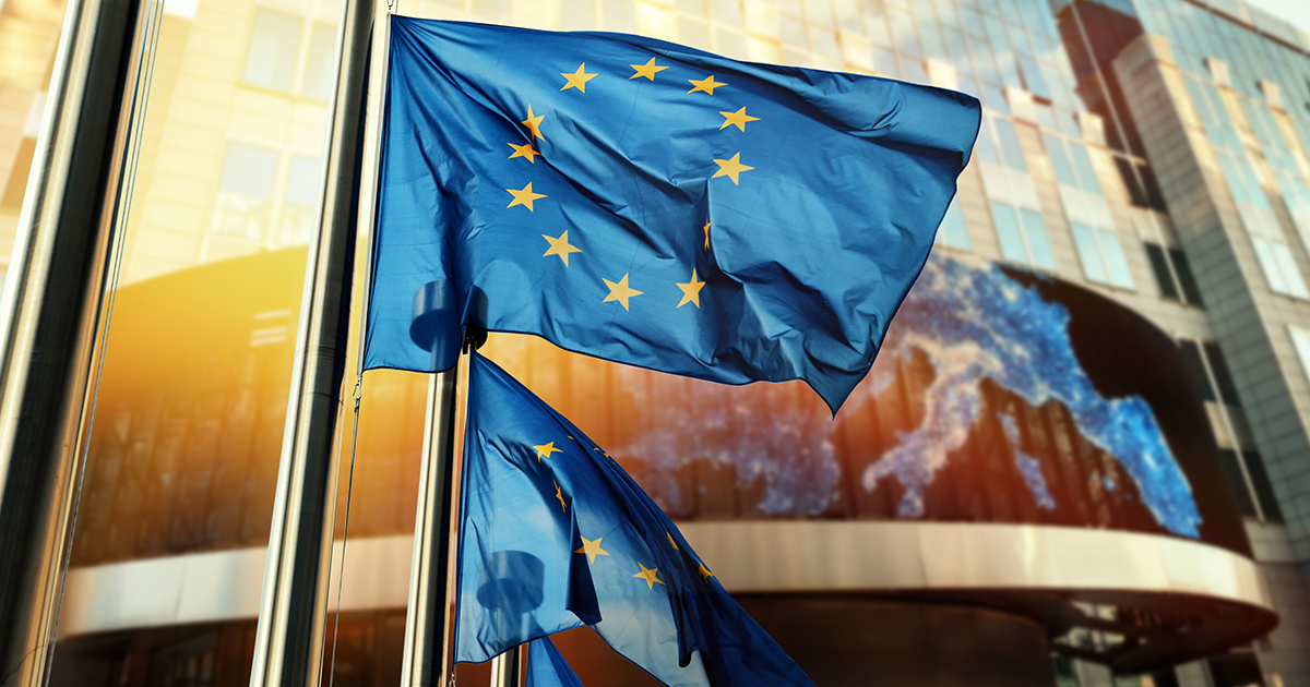 Sustainable Finance: the EU Taxonomy and the EU Green Bond Standard are updated